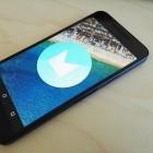 Android-Verbreitung: Marshmallow ist erstmals die stärkste Plattform