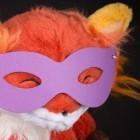 """Mozilla: Firefox 42 erscheint mit """"Schutzschild"""" gegen Tracking"""