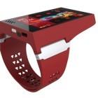 Rufus Cuff: Wem eine Smartwatch nicht reicht