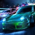 Need for Speed im Test: Soap Opera mit Rennautos