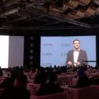 MBB 2015: Google will nicht mehr Gegner der Telekom-Konzerne sein