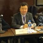 4,5 G: Huawei startet 1 GBit/s in Europa im Mobilfunk