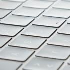 Apple: Tastatur mit Force-Touch statt mit mechanischen Tasten