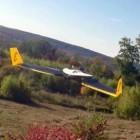 MIT: Drohne mit Antikollisionssystem weicht Bäumen aus