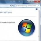 Windows 7 und 8.1: Neurechner mit alten Windows-Versionen nur noch für ein Jahr