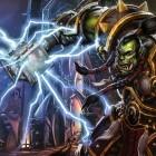 World of Warcraft: 5,5 Millionen Abonnenten als wohl ewiger letzter Stand