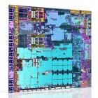 Cherry Trail: Intel macht seine Atom-Chips schneller