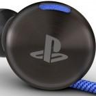 Sony: Headset mit Nebengeräuschunterdrückung für die PS4