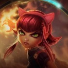 Riot Games: League of Legends bekommt neuen Client