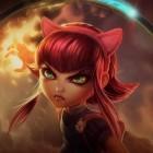 Riot Games: League of Legends bekommt neuen Client
