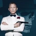 James Bond: Zwei Imax-Kinos zeigen Spectre mit Laserprojektion