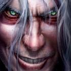 Blizzard: Diablo 2 und Warcraft 3 sollen wohl restauriert werden