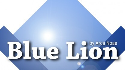 Blue Lion soll noch 2016 USB-Unterstützung direkt in OS/2 integrieren.