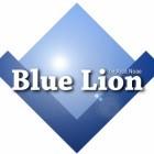 OS/2 Blue Lion: Ein blauer Löwe belebt IBMs Betriebssystem neu