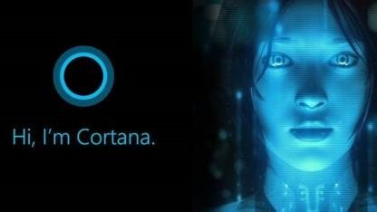Cortana für iOS befindet sich bald in der Betaphase.