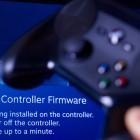 Steam Controller im Test: Neue Impulse und große Kompromisse