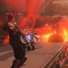 Overwatch: Blizzard-Shooter erscheint als Vollpreisspiel