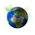 Optimierung von IP-VPN-Services: Telekom bietet schnelleres Internet mit Akamai