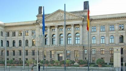 Der Bundesrat hat eine Stellungnahme zum WLAN-Hotspot-Gesetz der Bundesregierung abgegeben.