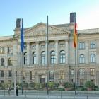Trotz Bedenken: Bundesrat billigt Ende der Störerhaftung