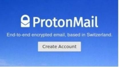 Protonmail ist seit mehreren Tagen einem Denial-of-Service-Angriff ausgesetzt.