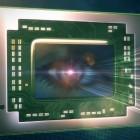Bristol Ridge: AMD plant 15 CPUs mit Grafikeinheit und DDR4-Speicher