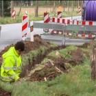 Zusage: Stadtwerk will mit FTTH-Verpflichtung Vectoring verhindern
