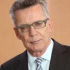 Bundesinnenministerium: Sicherheitsbehörde speziell für Abhörtechnik geplant