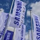 Autonomes Fahren: Samsung steigt in die Autobranche ein
