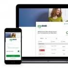 Konkurrenz für Paypal: Commerzbank erwartet für Paydirekt in Kürze 250.000 Nutzer