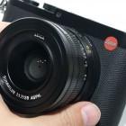 Leica Q im Test: Die kleine Schwarze für 4.000 Euro