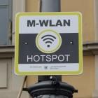 Störerhaftung: EU-Kommission hat Bedenken gegen das WLAN-Gesetz