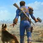 Fallout 4 im Test: Erst die Bombe und dann ein Knaller