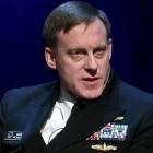"""Security: Wie die NSA das """"S"""" im Namen gefährdet"""