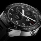 Android Wear 2.0: Neue Tag-Heuer-Smartwatch soll im Mai 2017 erscheinen