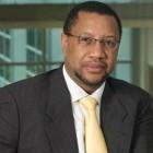 Nigeria: Afrikas größter Mobilfunkanbieter MTN in Gefahr