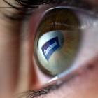 Soziale Medien: Nachrichten werden meist über Facebook weitergegeben