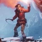 Rise of the Tomb Raider im Test: Lara und das ewige Leben im ewigem Eis