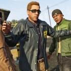 Rockstar Games: Privatdetektive stoppen offenbar GTA-5-Modder