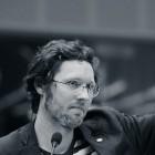 Film Democracy im Rausch der Daten: Die Lobbyschlacht um die EU-Datenschutzreform
