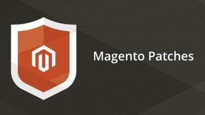 Nutzer von alten Magento-Versionen sind zurzeit Opfer einer schlecht programmierten Ransomware.