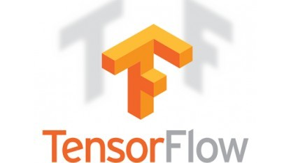 Tensorflow steht als Open Source bereit.