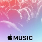 Musikstreaming: Apple Music gibt es jetzt auch für Android