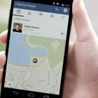 Nearby Friends in Deutschland: Facebook bringt Standort-Anzeige für Freunde in der Nähe