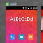 Alternatives Android: Cyanogen-OS-Apps kommen für Cyanogenmod