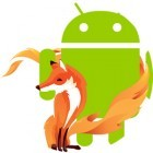 Mozilla: Aktuelles Firefox OS lässt sich per App auf Android testen