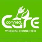 Glasfaser: Careconnect bietet im Hamburger Freihafen 1,7 GBit/s