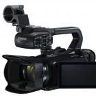 Canon XA30 und XA35: Profi-Camcorder mit hohem Dynamikumfang