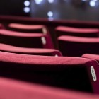 Anga, Bitkom und Eco: IT-Branche will keine neue Filmabgabe