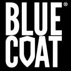 ProxySG: Einblick ins Betriebssystem von Blue Coat